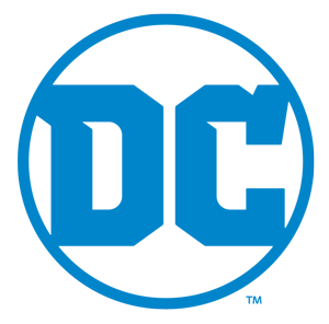 All DC Characters and elements are © & TM DC Comics (s18)