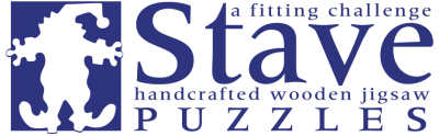 Stave Puzzles