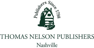 Thomas Nelson Publishers