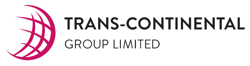 Trans-Continental Group Limited