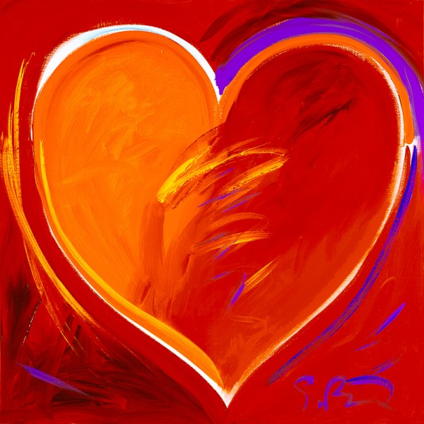 wpid-Deep-In-My-Heart.22x22-600x600