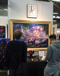 ArtExpo New York 2018