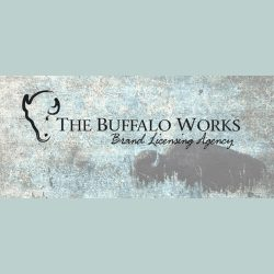 The Buffalo Works Partners with Art Brand Studios